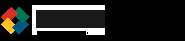 logo France Pestas
