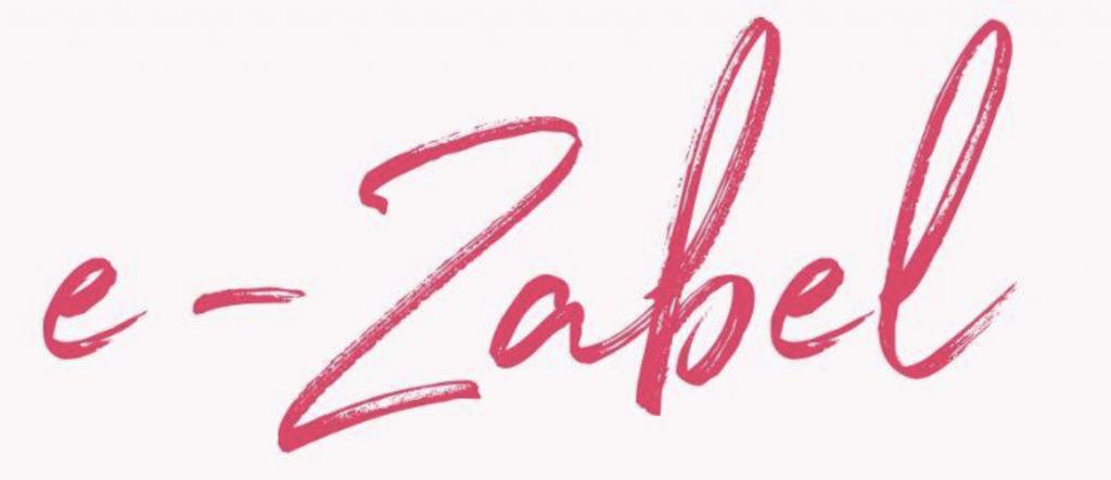 PESTAS e-Zabel