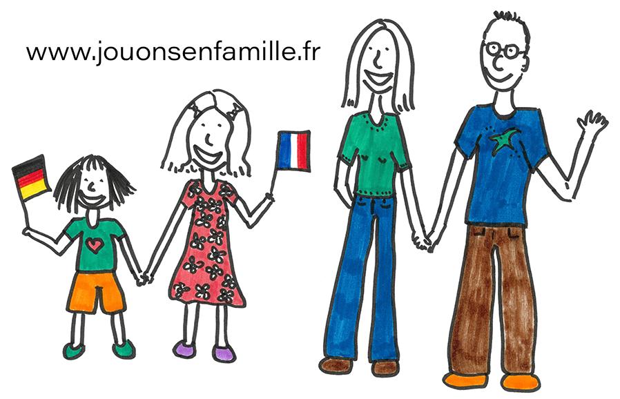 https://www.jouonsenfamille.fr