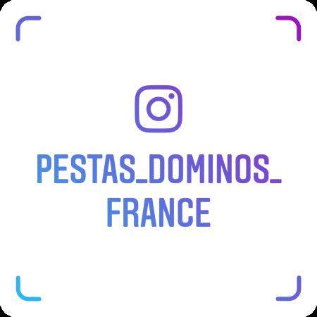 pestas_dominos_france_nametag